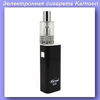 Эл. Сигарета Karnoon , Электро сигарета 30W 2200mAh!Опт
