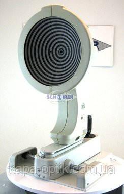 Oculus Кератограф 70515