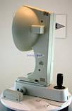 Oculus Кератограф 70515, фото 2