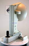 Oculus Кератограф 70515, фото 3