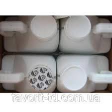 Инсектицид Фатрин к.е-альфа-циперметрин 100 г/л