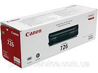 Cartridge Canon 726 для LBP-6200d