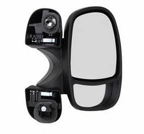 Бічні дзеркала