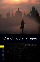 OBWL 1: Christmas in Prague