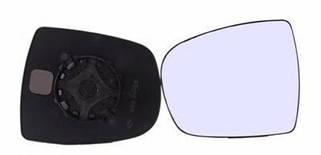 Бічні дзеркала (компоненти)