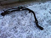 Крышка топливного бака Chevrolet Cruze