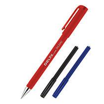 Ручка гелевая Delta DG2042
