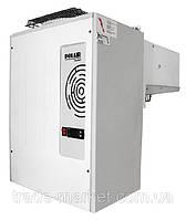 Моноблок MM 111 SF Polair для холодильных камер