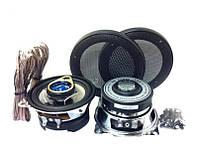 Коаксиальная автомобильная акустика BM Boschmann R-2430V