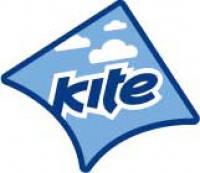 Kite (Кайт). Информация о бренде