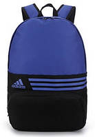 Рюкзак Adidas Skyline синий