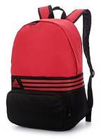 Рюкзак Adidas Skyline красный