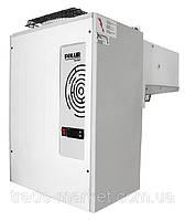 Моноблок MM 113 SF Polair для холодильных камер