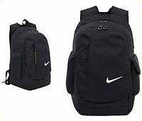 de74c126c7fe Рюкзак Nike Standart mod, цена 702 грн., купить Одеса — Prom.ua (ID ...