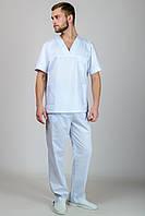 медицинский костюм К-33 Унисекс комбо