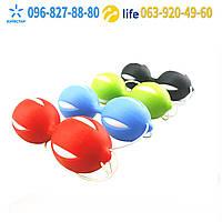 Вагинальные шарики  со смещенным центром тяжести, фото 5