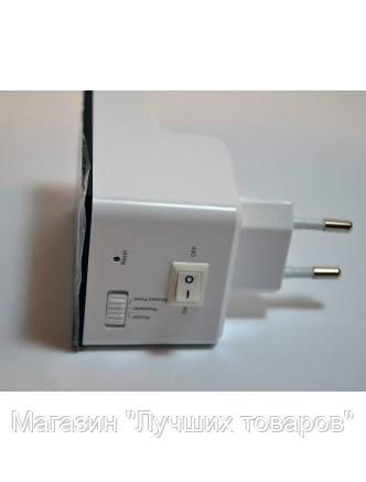"""Роутер маршрутизатор Wi fi repeater router with EU plug LV-WR 04 - Магазин """"Лучших товаров"""" в Броварах"""