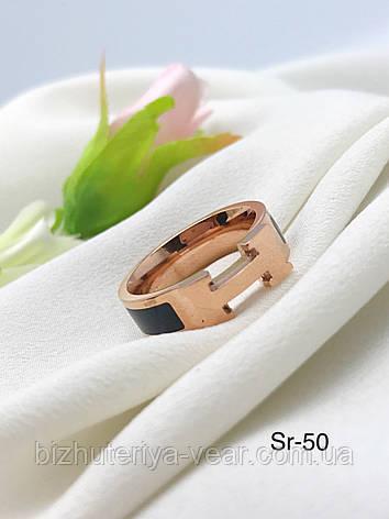 Кольцо Sr-50(6,7,8,9), фото 2