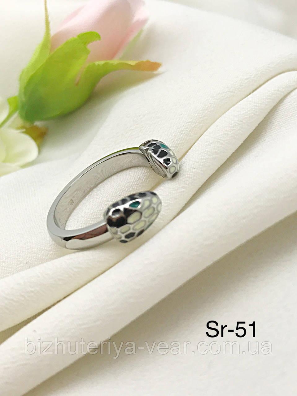 Кольцо Sr-51(6,7,9)