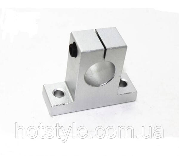 Кронштейн рычага линейный SK 25mm