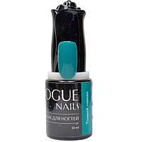 Гель лак Тонкий намек коллекция Классика Vogue Nails 10 мл
