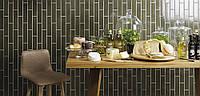 Промышленная плитка AGROB BUCHTAL Craft глазурованная для внутренних стен и фасада