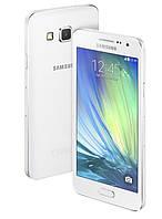 Смартфон Samsung A500H DS Galaxy A5 white