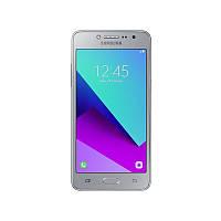 Смартфон Samsung Galaxy J2 Prime SM G532F silver