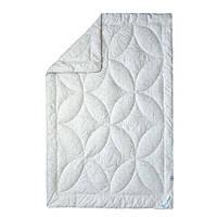 Одеяло антиаллергенное демисезонное SoundSleep Muse 140х205 см