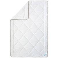 Одеяло антиаллергенное летнее SoundSleep Idea 140х205 см