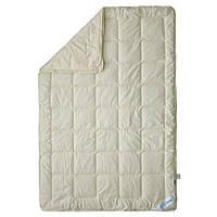 Одеяло антиаллергенное демисезонное SoundSleep All seasons 140х205 см