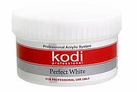 Базовый Персиковый Акрил Kodi Perfect Peach Powder  60 г.