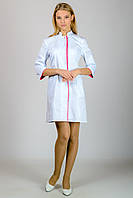 Медицинский халат Сакура