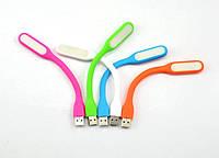 USB LED лампа лампочка фонарик для Power BANK