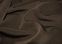 Костюмная ткань Анжелика в асорти.