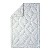 Одеяло антиаллергенное зимнее SoundSleep Muse 140х205 см
