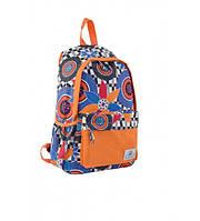 Рюкзак подростковый Yes Australia ST-15/553813