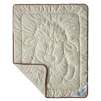 Одеяло детское шерстяное SoundSleep Soft Dreams 110х140 см