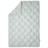 Одеяло детское антиаллергенное зимнее SoundSleep Homely 110х140 см