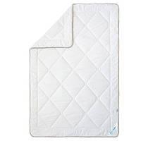 Одеяло детское антиаллергенное зимнее SoundSleep Idea 110х140 см