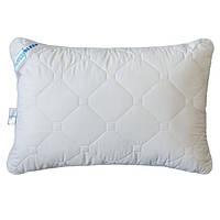 Подушка антиаллергенная SoundSleep Idea 50х70 см