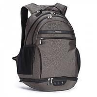 Рюкзак Dolly 338 ортопедический на два отделения разные цвета 37 см х 44 см х 25 см