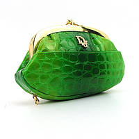 Косметичка кожаная женская Christian Dior 916-10499