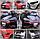 Электромобиль детский на аккумуляторе Cabrio M1 с пультом управления ( чудомобиль ), фото 4