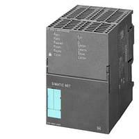 Программируемый контроллер 6GK7343-1GX31-0XE0