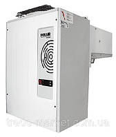 Моноблок MM 115 SF Polair для холодильных камер