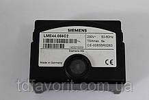 Siemens LME 44.056A2