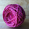 Рафия соломка для вязания шляп и сумок