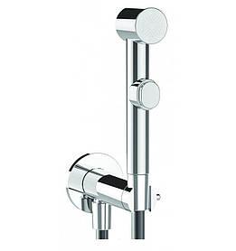 Гигиенический душ GBR INTIMIXER 08225100 Испания