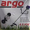 Бензокоса Мотокоса Бензотример ARGO BC432 4.8 kw